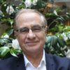 Décès d'Henri Tincq : l'information religieuse en deuil