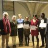 Lauréats 2019 du Prix AJIR « Religions – Jeunes journalistes »