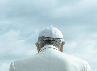 Pape et Vatican
