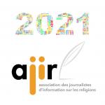 2021 : meilleurs  voeux et des projets