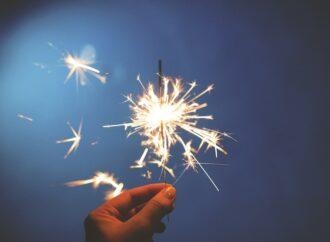 Une année 2021 spéciale pour l'Ajir : nous avons 100 ans !