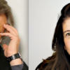 Jury du Prix Ajir 2021: Ariane Chemin aux côtés de Franz -Olivier Giesbert